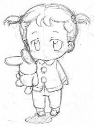 random chibi 15 by catplus deviantart com on deviantart helpful