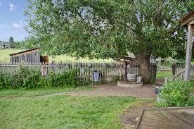 take a tour around the tinsley living farm places boomsbeat