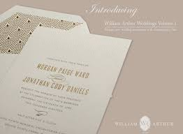 wedding invitations san diego william arthur wedding invitations lovely wedding invitations san
