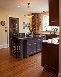 Woodbridge Kitchen Cabinets by Kitchens Bc Woodbridge Llc