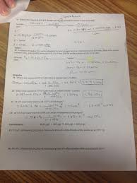 test reviews i love chemistry