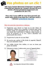 Lettre De Demande De Visa En Anglais visa inde vsi