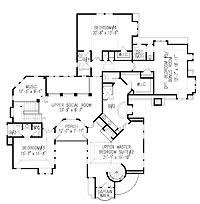 www floorplans com 82 best house plans images on house floor plans home
