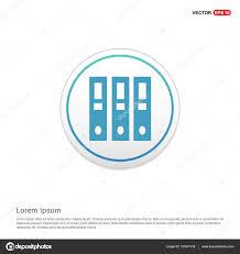 telecharger icone bureau icône de dossiers de bureau image vectorielle ibrandify 131641726