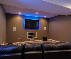 house designers online snazzy bedroom virtual bedroom designer room kitchen design