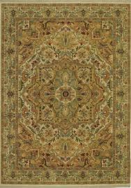 shaw shag rug roselawnlutheran