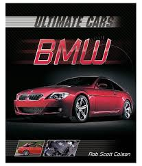 lowest price of bmw car in india bmw car lowest price in india bmw i price in india autos we bmw