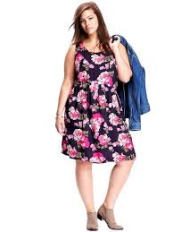 misses clothing 6 places to get deals on cheap plus size clothing for travel