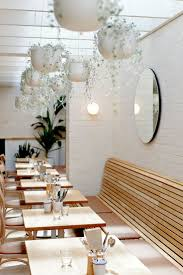 restaurant interior design ideas ideas chic modern restaurant design ideas find this pin and