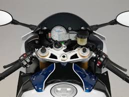 the new bmw hp4 high performance supersport based on the s 1000