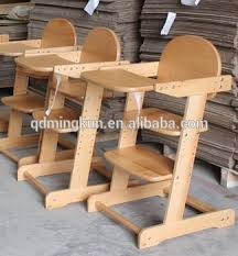 Feeding Chair For Sale New Design Hotsale Wooden Baby Feeding Chair Buy Baby Feeding