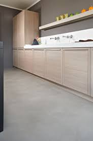 73 best concrete u0026 micro topping floors images on pinterest