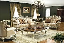 victorian modern furniture victorian bedroom furniture modern style antique bedroom furniture
