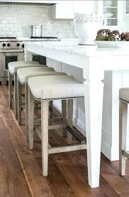 powell pennfield kitchen island counter stool powell pennfield kitchen island littlelearners site