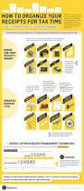 best 25 organize receipts ideas on pinterest organizing