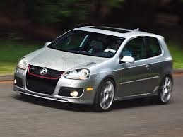 volkswagen gti modified view of volkswagen gti photos video features and tuning of