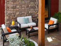 patio perfect find your outdoor furniture fit wayfair