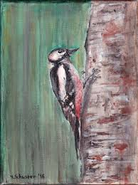 birds artworks for sale birds art