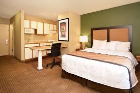 bedroom furniture st louis mo 28 images bedroom studio plus st louis westport st louis mo 2030 craig rd 63146
