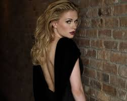 anna paquin 5 wallpapers 111 best true blood images on pinterest anna true blood and