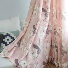 Plum Flower Curtains Online Get Cheap Plum Bedroom Curtains Aliexpress Com Alibaba Group