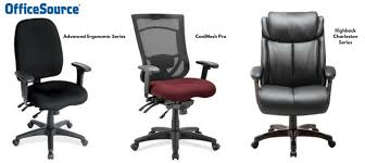 Wide Office Chairs New Office Chairs In Washington Dc Maryland U0026 Northern Virginia