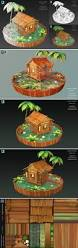 best 25 3d modeling ideas on pinterest ds 3d low poly and