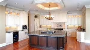 kitchen island cherry wood cherry kitchen island cherry wood kitchen cabinets brown