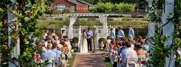 wedding venues in raleigh nc wedding venue country wedding venue barn wedding raleigh nc