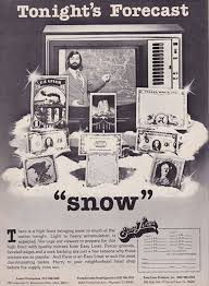 So Much Cocaine Meme - cocaine adverts in the 1970s glamorise drug use and promise