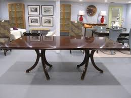 Baker Dining Room Table And Chairs 21 Best Baker Furniture Images On Pinterest Baker Furniture