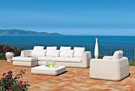 canape exterieur acheter canapé extérieur agora meubles valence 26