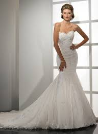 mermaid wedding gowns gorgeous mermaid wedding dresses for a and charming bridal