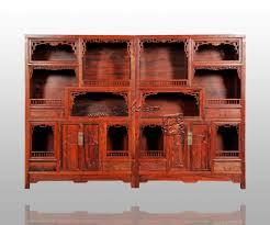Wall Mounted Curio Cabinet Curio Cabinet Unusualg Curio Cabinet Photo Design Cabinets