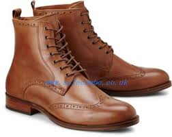 womens boots diana womens brown boots ten points lace up medium diana boots womens