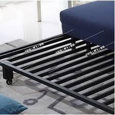 sofa 2m aliexpress buy 260329 1 2m high quality steel home multi