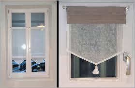 rideaux pour fenetre chambre rideau occultant fenetre 777800 rideaux pour fenetre