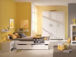 jugendzimmer einrichtungsideen schöne jugendzimmer wohnland breitwieser