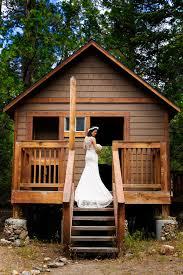 wedding at camp river glen in angeles oaks ca chrissie u0026 daniel