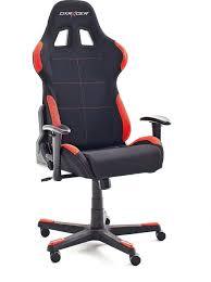 le bureau v2 design d intérieur chaise de bureau ergonomique le dx racer est