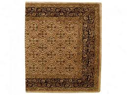 Jcpenney Kitchen Rugs with Rugs Rug Clearance Jc Penney Rugs Marshalls Rugs