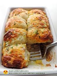 Fabulous Dinner Ideas Best 25 Cottage Cheese Recipes Ideas On Pinterest Cottage