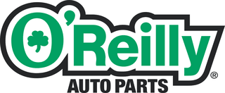 top 134 reviews and complaints about o reilly auto parts
