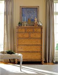 stanley bedroom furniture palais bedroom set by stanley furniture stanley bedroom furniture