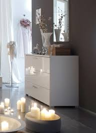 Schlafzimmer Deko Ikea Schlafzimmer Mitreißend Schlafzimmer Dekorieren Entwurf Ideen