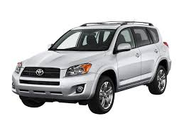 1997 toyota rav4 reviews 1997 toyota rav4 sale prices paid car reviews recalls research