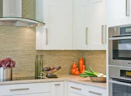 limestone countertops modern kitchen cabinet handles lighting