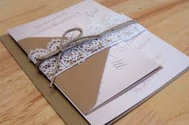 wedding invitations gauteng beautiful rustic wedding invitations 3 rustic country wedding