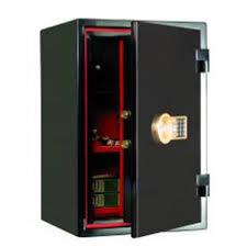 coffre fort bureau coffre fort electronique garant gold mac bureau