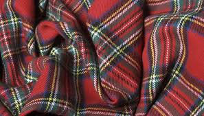 What Is Plaid What Is The Difference Between Tartan And Plaid Synonym